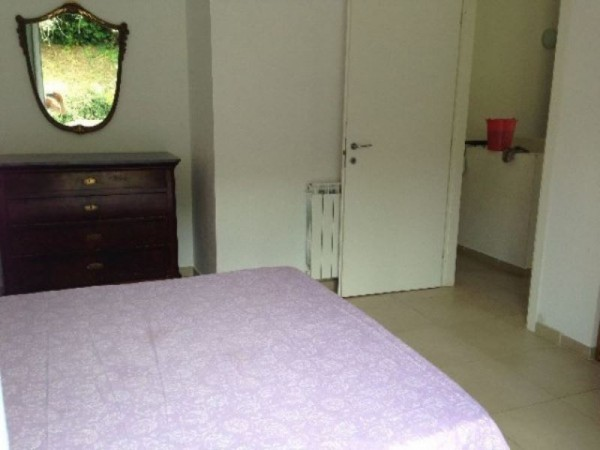 Appartamento in vendita a Lerici, Con giardino, 100 mq - Foto 5