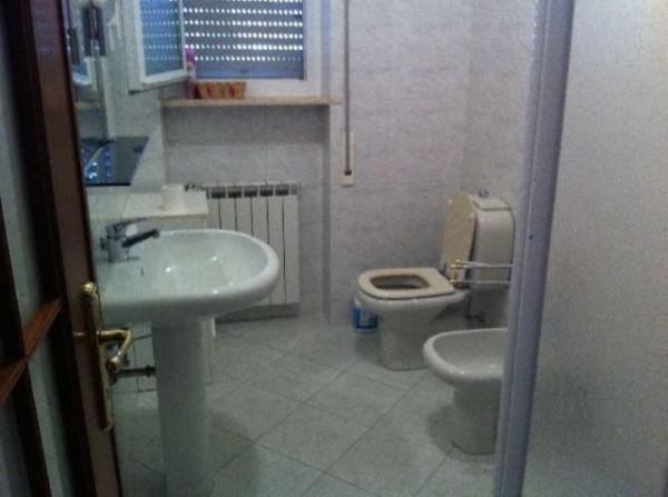 Appartamento in vendita a Lerici, Arredato, 110 mq - Foto 2