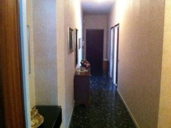 Appartamento in vendita a Lerici, Arredato, 110 mq - Foto 3