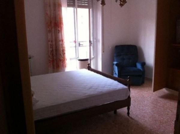 Appartamento in vendita a Lerici, Arredato, 110 mq - Foto 4