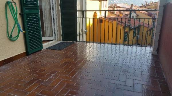 Appartamento in vendita a Lerici, 110 mq - Foto 8