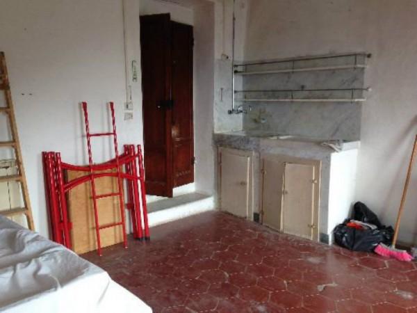 Appartamento in vendita a Lerici, La Serra - Foto 10