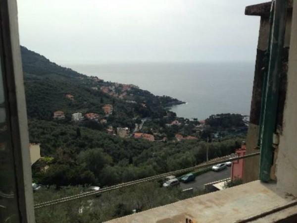 Appartamento in vendita a Lerici, La Serra - Foto 1