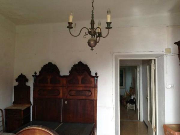 Appartamento in vendita a Lerici, La Serra - Foto 4