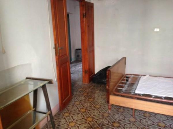 Appartamento in vendita a Lerici, La Serra - Foto 6