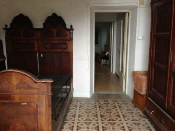 Appartamento in vendita a Lerici, La Serra - Foto 3