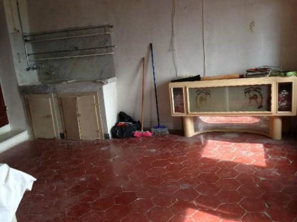 Appartamento in vendita a Lerici, La Serra - Foto 8