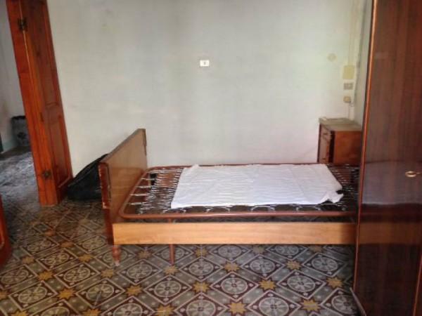 Appartamento in vendita a Lerici, La Serra - Foto 5