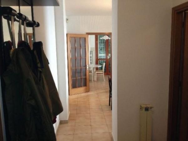 Appartamento in vendita a Lerici, Con giardino, 115 mq - Foto 2