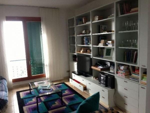 Appartamento in vendita a Lerici, Con giardino, 115 mq - Foto 4