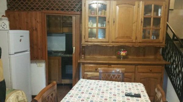 Appartamento in vendita a Lerici, La Serra, Con giardino, 60 mq - Foto 4