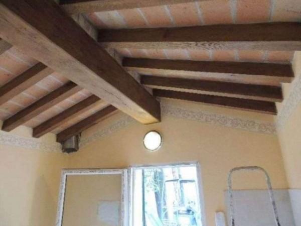 Rustico/Casale in vendita a Lerici, Monti San Lorenzo, Arredato, con giardino, 25 mq - Foto 6