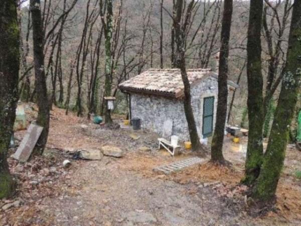 Rustico/Casale in vendita a Lerici, Monti San Lorenzo, Arredato, con giardino, 25 mq - Foto 5
