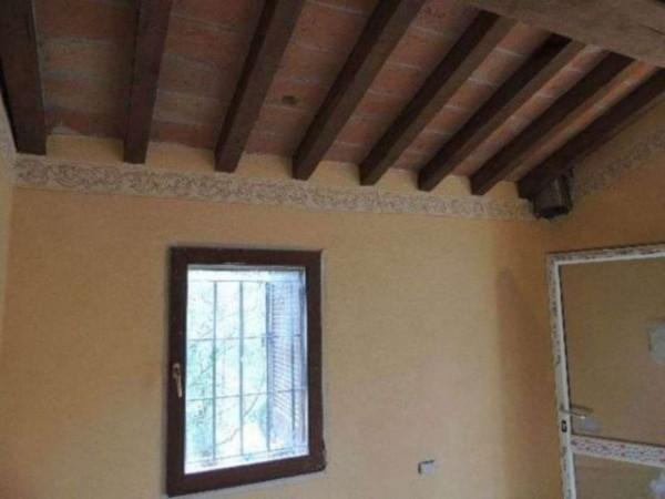 Rustico/Casale in vendita a Lerici, Monti San Lorenzo, Arredato, con giardino, 25 mq - Foto 9