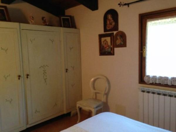 Casa indipendente in vendita a Lerici, Con giardino, 70 mq - Foto 5