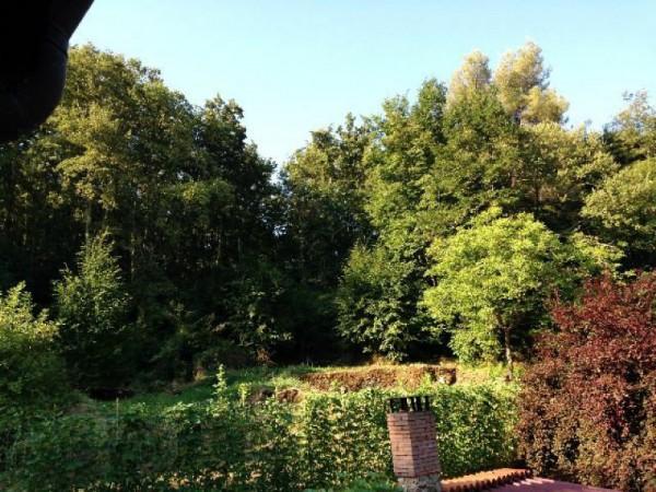 Casa indipendente in vendita a Lerici, Con giardino, 70 mq - Foto 4