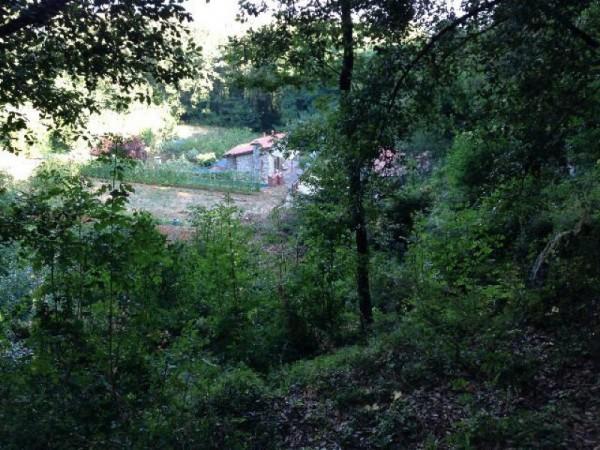 Casa indipendente in vendita a Lerici, Con giardino, 70 mq - Foto 13