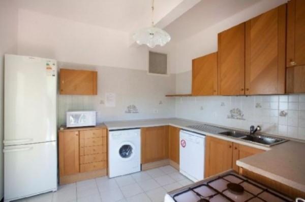 Appartamento in vendita a Monterosso al Mare, Arredato, con giardino, 100 mq - Foto 5