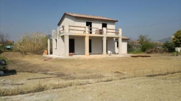 Villa in vendita a Ortonovo, Con giardino, 175 mq - Foto 6