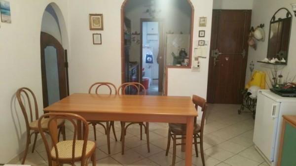 Appartamento in vendita a Ortonovo, Luni Mare, 70 mq - Foto 5
