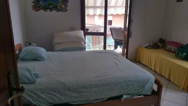 Appartamento in vendita a Ortonovo, Luni Mare, 70 mq - Foto 3