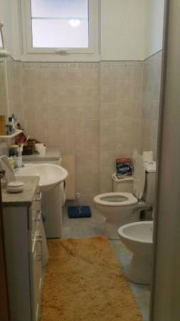 Appartamento in vendita a Ortonovo, Luni Mare, 70 mq - Foto 2