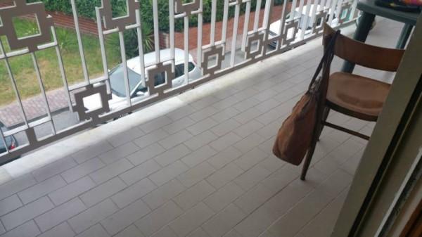 Appartamento in vendita a Ortonovo, Luni Mare, 70 mq - Foto 6