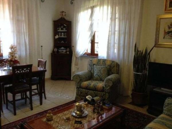 Casa indipendente in vendita a Ortonovo, Con giardino, 110 mq - Foto 10