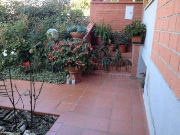Casa indipendente in vendita a Ortonovo, Con giardino, 110 mq - Foto 3