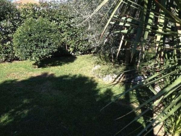 Casa indipendente in vendita a Ortonovo, Con giardino, 110 mq - Foto 5