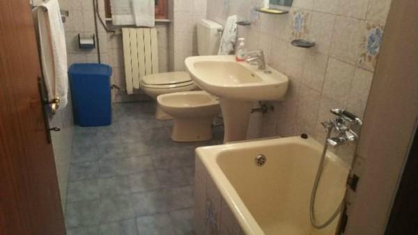 Casa indipendente in vendita a Ortonovo, Casano, Con giardino, 110 mq - Foto 2