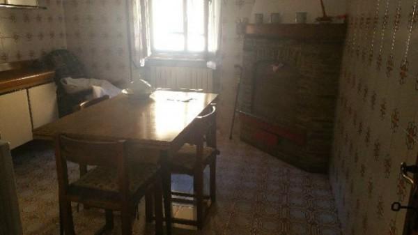 Casa indipendente in vendita a Ortonovo, Casano, Con giardino, 110 mq - Foto 6