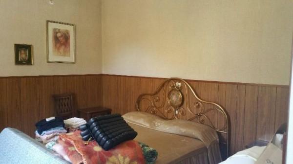 Casa indipendente in vendita a Ortonovo, Casano, Con giardino, 110 mq - Foto 4