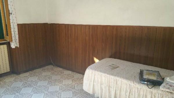 Casa indipendente in vendita a Ortonovo, Casano, Con giardino, 110 mq - Foto 3
