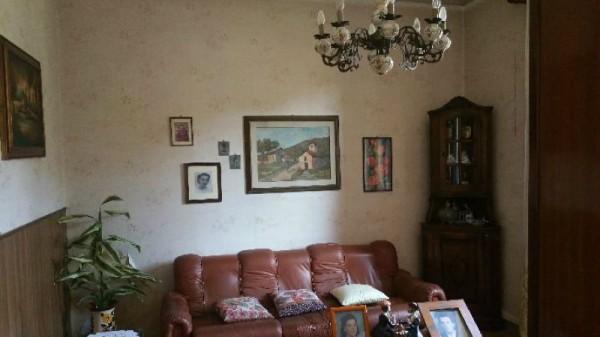 Casa indipendente in vendita a Ortonovo, Casano, Con giardino, 110 mq - Foto 5
