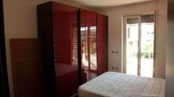 Appartamento in vendita a Santo Stefano di Magra, Santo Stefano Magra, Arredato, 70 mq - Foto 2
