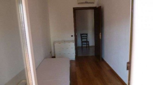 Appartamento in vendita a Santo Stefano di Magra, Santo Stefano Magra, Arredato, 70 mq - Foto 3