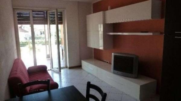 Appartamento in vendita a Santo Stefano di Magra, Santo Stefano Magra, Arredato, 70 mq - Foto 1