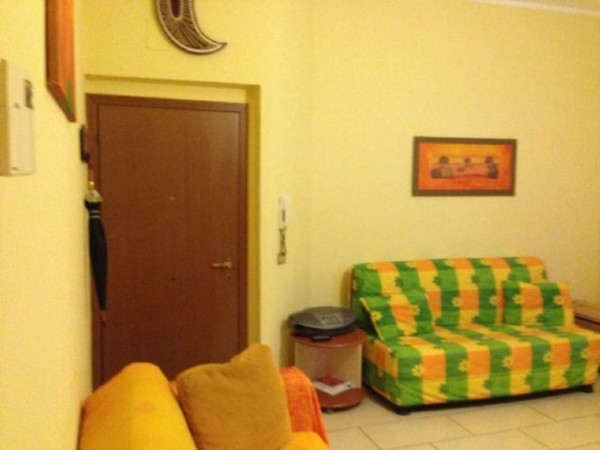 Appartamento in vendita a Santo Stefano di Magra, Arredato, 40 mq - Foto 5