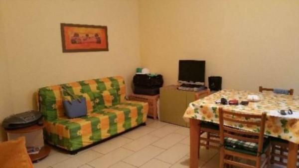 Appartamento in vendita a Santo Stefano di Magra, Arredato, 40 mq - Foto 11