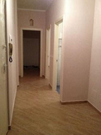 Appartamento in vendita a Sarzana, 70 mq - Foto 4