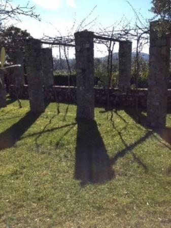 Villa in vendita a Sarzana, Con giardino, 180 mq - Foto 10