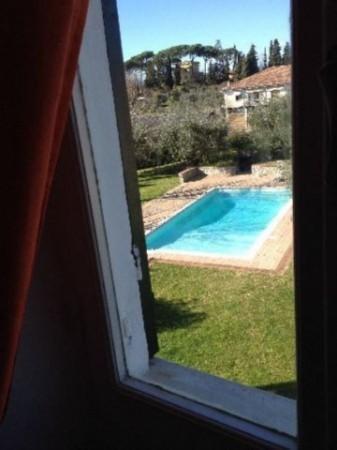 Villa in vendita a Sarzana, Con giardino, 180 mq - Foto 9