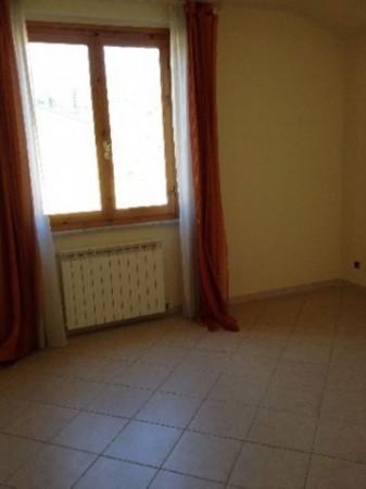 Appartamento in vendita a Sarzana, 70 mq - Foto 7