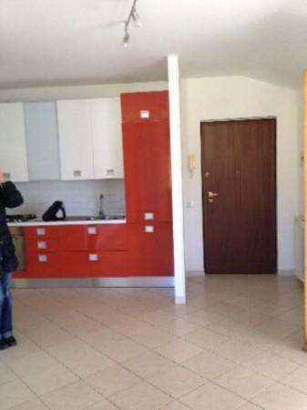 Appartamento in vendita a Sarzana, 70 mq - Foto 1