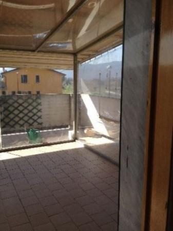Appartamento in vendita a Sarzana, 70 mq - Foto 5