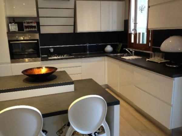 Appartamento in vendita a Sarzana, 140 mq - Foto 9