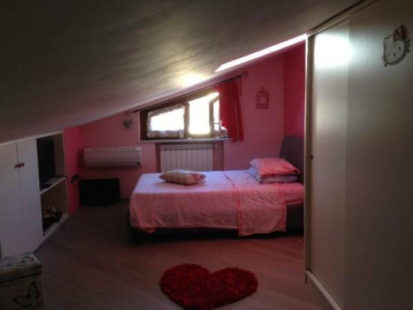 Appartamento in vendita a Sarzana, 140 mq - Foto 2