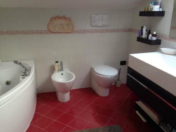 Appartamento in vendita a Sarzana, 140 mq - Foto 3