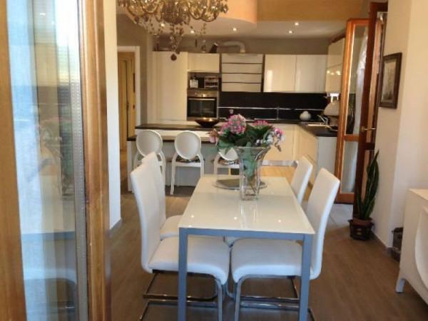 Appartamento in vendita a Sarzana, 140 mq - Foto 12